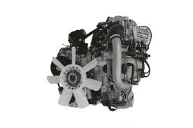 12 Best Pickup Engines Of All Time Toyota 3l Hilux Motor Specs It Still Runs Your Ultimate Older Tacoma Engine Noise Youtube History Of The Truck Toyotaoffroadcom Brookes Vehicles 22r 22re 22rec 8595 Kit W Cylinder Head A Crazy Kind Awesome 1977 With Turbocharged Ls1 2011 Reviews And Rating Trend 2010 Curbside Classic 1986 Turbo Pickup Get Tough Questions How Much Should We Pay For A