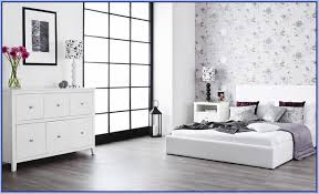 Mathis Brothers Bedroom Sets by Mathis Brothers Bedroom Furniture Costa Home