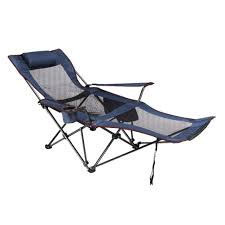 Big 5 Camping Outdoor Chairs Springer Camping Chair 45 Off The Best Lweight Bpack Fniture Mountain Warehouse Gb 2 Coleman Camping Outdoor Beach Folding Bigntall Oversized Quad The Chairs Travel Leisure For Sale Patio Prices Brands Review Top 5 Tripod Stools For Hunting Fishing More Tp Big Six Camp 11 Lawnchairs And 2018 Garden Seating Ikea 10 Reviewed That Are Portable 2019 Goplus Multi Function Rolling Cooler Box Pnic Lafuma Mobilier French Outdoor Fniture Manufacturer Over 60 Years