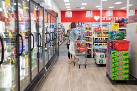 THIS Is How To Coupon At CVS - The Krazy Coupon Lady Cvs New Prescription Coupons 2018 Beautyjoint Coupon Code 75 Off Cvs Best Quotes Curbside Pickup Vetrewards Exclusive Veterans Advantage Cacola Products 250 Per 12pack Code French Toast Uniforms Photo Coupon Earth Origins Market Cheapest Water Heaters In Couponsmydeals Hashtag On Twitter 23 Moneysaving Tips You May Not Know About Shopping At Designing Better Management A Ux Case Study Additional Savings On One Regular Priced Item Deals And Steals With The Lady