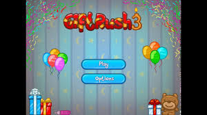 Cool Math Games - Gift Rush 3 Gameplay - Free Online Games - YouTube Truck Mania 2 Key Gen Free Download 2015 Video Dailymotion Cool Math Games Race Car Game Crazy Taxi M12 Play It Now At For Kids Police Monster Gameplay Wwwtopsimagescom Ice Cream 26 Apk Android Casual Eating Chips Youtube Coolmath For Lovely Parking All Game Mobirate