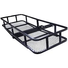 Truck Cargo Basket, Truck Cargo Basket Suppliers And Manufacturers ... Royal Basket Trucks 600 Lb 112 Gal Capacity White Poly Tub Truck Rb Wire Vinyl Fully Sewn Elevated 2006 Ford F550 41 Bucket W Material Handler 2 Man 59 Best Trick Your Images On Pinterest Inspiration Of Canvas National 875b Boom Crane For Signs Crane Duralift Model Guide For Salerent Nh Ma Vt Me R12ggpma3un 12 Bushel Permanent Liner 26 R48grxtp6un Bulk Turnabout 28 X 50 Pez Hunters New Market Basket Truck Electrician In Height Editorial Photo Image Of Background 45708346 Storage And Rapid Deployment Emergency Equipment Big Empty Arrival Move Handcart Background Black