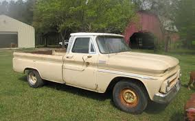 Farm Truck: 1965 Chevrolet C-10   Chevrolet, Farming And Barn Finds Vintage Farm Trucks Stock Image Image Of Agriculture 21325785 Fostermak Making Art Known Old Truck 2006 Intertional 7600 Grain For Sale 368535 Miles The Myagventures Rusty Stock Photo 65971032 Alamy Transport Picture I3008077 At Berts Equipment Inc Baxter Kelvin National Road Hall Fame Gmc Mikes Look Life Faded Relic Hauler Photos Images Old Farm Pickup Trucks Archives Minnesota Turkey Growers Association