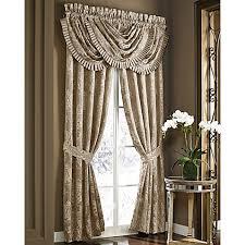 j queen new york celeste window treatment bed bath beyond
