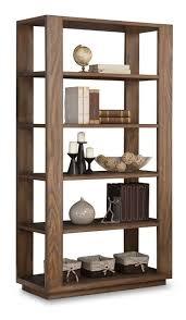 Discount furniture Oak Finish fice furniture near me Furniture