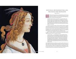 Truth And Beauty The Pre Raphaelites Old Masters