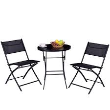 Cheap Sturdy Folding Chairs, Find Sturdy Folding Chairs Deals On ... Camping Chairs For Sale Folding Online Deals 2pcs Plum Blossom Lock Portable With Saucer Outdoor Mainstays Steel Chair 4pack Black Walmartcom 10 Stylish Heavy Duty Light Weight Amazoncom Flash Fniture Hercules Series 800pound Premium Design Object Of Desire Director S With Fbsport Lweight Costco Table Adjustable Height In Moon Lence Compact Ultralight Small Stools Pin By Edna D Hutchings On Top 5 Best Products High