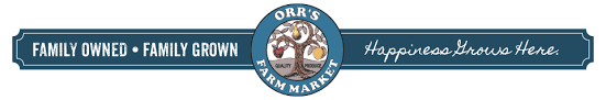 Pumpkin Patches In Shepherdstown Wv by Orr U0027s Farm Market U2013 Pick Your Own