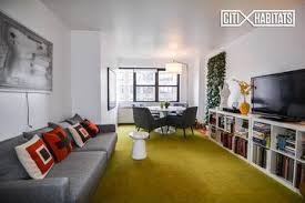 Apartments For Rent One Bedroom by One Bedroom Apartments In Nyc Compare The Latest 1 Bed Rentals In Nyc