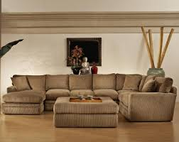 How To Fix Leather Sofa Plus Ashley Furniture Reclining As Well