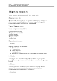 Clek Toys R Us Resume Examples Esume Objective Dogging Eabhdogging Fo Fashion Stylist Samples Galley Photos