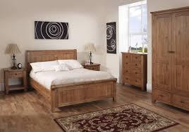 Solid Oak Furniture Warehouse Furniture Store Stone Stoke