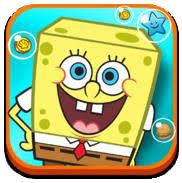 Spongebob That Sinking Feeling Polly Streaming by Spongebob Moves In Wikivisually