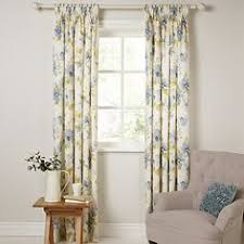 Lined Curtains John Lewis by Buy John Lewis Oakley Trees Eyelet Lined Curtains Online At