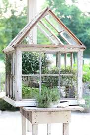Best 25+ Home Greenhouse Ideas On Pinterest | Indoor Greenhouse ... Collection Picture Of A Green House Photos Free Home Designs Best 25 Greenhouse Ideas On Pinterest Solarium Room Trending Build A Diy Amazoncom Choice Products Sky1917 Walkin Tunnel The 10 Greenhouse Kits For Chemical Food Sre Small Greenhouse Backyard Christmas Ideas Residential Greenhouses Pool Cover 3 Ways To Heat Your For This Winter Pinteres Top 20 Ipirations And Their Costs Diy Design Latest Decor