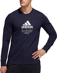 Adidas Men's Global Citizens Graphic Long Sleeve Shirt Calamo Puma Diwali Festive Offers And Coupons Wiley Plus Coupon Code Jimmy Jazz Discount 2019 Arkansas Razorbacks Purina Cat Chow 25 Off Global Golf Coupons Promo Codes Cyber Monday 2018 The Best Golf Deals We Know About So Far Galaxy Black Friday Ad Deals Sales Odyssey Pizza Hut December Preparing For Your Next Charity Tournament Galaxy Corner Bakery Printable Android Developers Blog Create Your Apps 20 Allen Edmonds Promo Codes October Used Balls Up To 80 Savings Free Shipping At