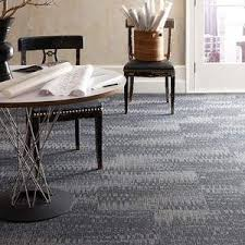 j0178 rendered lines shaw commercial carpet tiles