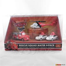 Disney Pixar Cars Rescue Squad Mater 4-Pack Box Set Dalmatian Mia ... Route 66 Day 2 Cuba Missouri Tulsa Oklahoma Cars Toons Fire Truck Mater From Rescue Squad Disney Pixar Disney Cars Diecast Precision Series Gemdans Flickr Photos Tagged Disneycars Picssr Quotes From Pixarplanetfr Terjual Tomica Toon C35 Kaskus Images Of Mater Cars The Old Tow Movie Here Is A Sculpted Cake I Made To My Son For His 3rd Lego 8201 Classic Youtube Within Mader Mack Lightning Mcqueen And Peppa Pig Drives Red Firetruck Radiator Springs When