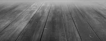Hardwood Floor Buffing And Polishing by Hardwood Floor Refinishing Delaware Valley Hardwoods