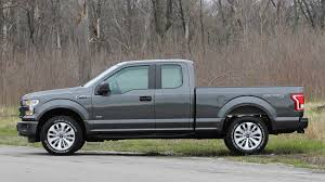 Review: 2016 Ford F-150 XL 4x4 2019 Ford F150 Truck Americas Best Fullsize Pickup Fordcom Ultimate Work Part 1 Photo Image Gallery Oakland Lincoln Oakville Aaa With Butterfly Tonneau Cover At Ntea Flickr 2015 Xlt Supercab 4x4 27liter Ecoboost Review 2018 Motor Trend Of The Year Finalist Ford Xl Crew Cab Black Alloys Sporty Preowned 2008 Self Certify Great Work Truck 2009 V8 46l Automatic 8 Ft Bed Owner For 2014 Tremor Operations Online