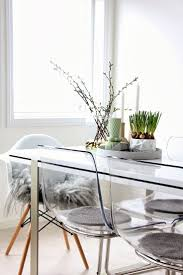 Ikea Desk Tops Perth by Furniture Create A Beautiful And Artistic Statement With Ghost