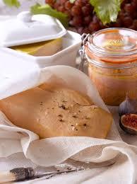 cuisiner un foie gras cru recettes de foie gras gastronomiques