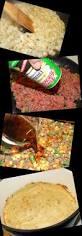 Alewerks Pumpkin Ale Clone by Bräuista Cooking With Beer Beerfuddled Shepherd U0027s Pie