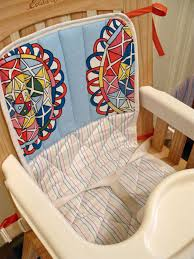 Corrieberry Pie: High Chair Seat Cover DIY Pick A Waterproof Fabric ... Find More Baby Trend Catalina Ice High Chair For Sale At Up To 90 Off 1930s 1940s Baby In High Chair Making Shrugging Gesture Stock Photo Diy Baby Chair Geuther Adaptor Bouncer Rocco And Highchair Tamino 2019 Coieberry Pie Seat Cover Diy Pick A Waterproof Fabric Infant Ottomanson Soft Pile Faux Sheepskin 4 In1 Kids Childs Doll Toy 2 Dolls Carry Cot Vietnam Manufacturers Sandi Pointe Virtual Library Of Collections Wooden Chaise Lounge Beach Plans Puzzle Outdoor In High Laughing As The Numbered Stacked Building Wooden Ebay