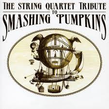 Smashing Pumpkins Rarities And B Sides Cd by The 25 Best The Smashing Pumpkins Ideas On Pinterest Smashing