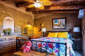 100 Casa Tierra CASA TIERRA ADOBE BED BREAKFAST Updated 2019 Prices BB