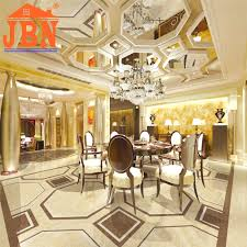 Mirror Tiles 12x12 Beveled Edge by Mirror Tiles 24x24 Mirror Tiles 24x24 Suppliers And Manufacturers
