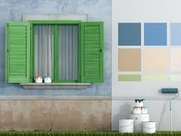 anti mousse murs exterieurs imperméabilisant façade crépi anti mousse et anti salissure lille