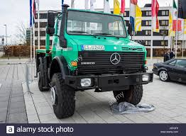 100 All Wheel Drive Trucks The Multipurpose Allwheel Drive Truck Truck Unimog U2400 2000