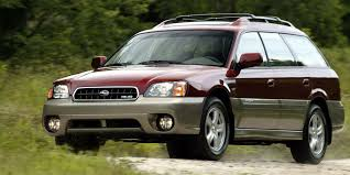 How Subaru Became The Unofficial Car Of Vermont 2015 Subaru Outback Review Autonxt Off Road Tires Truck Trucks 2003 Wagon In Mystic Blue Pearl 653170 Subaru Outback Summit Usa Cars New 2019 25i Limited For Sale Trenton Nj Vin 2018 Premier Top Trim The 4cylinder The Ten Best Used For Offroad Explorations 2008 Century Auto And Dw Feeds East Why Is Lamest Car Youll Ever Love 2017 A Monument To Success On Wheels Groovecar Caught Trend Pfaff