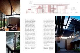 100 Thai Modern House The