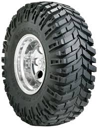 Mickey Thompson 90000000742 Mickey Thompson Baja Claw Bias Belted ... Sema 2017 Mickey Thompson Offering Two New Wheels And Radials 900224 Sportsman Sr Radial Baja Atzp3 Tirebuyer 51000 Deegan 38 At Lt28555r20 Jegs Backyard Trail Course Komodo Truck Tires Rc Baja Mtz 155 Scale Tyres 2 Rc4wd With Foams Tyre Custom Automotive Packages Offroad 18x9 Fuel Et Front Canada Pispeedshops Pispeedshops Dick Cepek Fun Country Tire Buff Truck Outfitters Mud Terrain Diesel Power Mickey Thompson Radial Wheel Proz