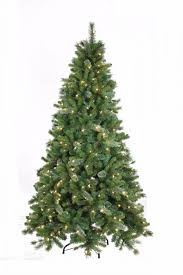 Artificial Vs Real Christmas Trees Pros And Cons Of Real And