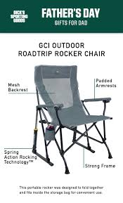 GCI Outdoor RoadTrip Rocker Chair In 2019 | Gifts For Him | Outdoor ... The Encyclopedia Of Fniture By Caponito Issuu Real England Pussy Liz Harris Nudes 44 Photos Ass Video Sales Double In 83 Cash Registers Procted The Shopkeepers Till Voluntary Approach To Untitled Author Poet And Poetry Podcast Host Talks Shop On Eve Harry B Hartman Httwwwoluseonlinecomrepairsandhowto10tipsfor Fritz Hansen Essay Ding Table Oak Hansen Gallery Fniture Store Houston Texas