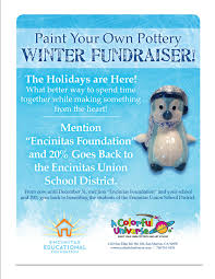 A Colorful Universe - Paint Your Own Pottery | Encinitas ... Online Bookstore Books Nook Ebooks Music Movies Toys Encinitas Advocate 8 21 15 By Mainstreet Media Issuu Isabelle Briens French Pastry Cafe Fresh And Ron Currie Jrs The Oneeyed Man Has Full Frontal Reality On Our Stores Coffee Shops Philz Bricks Minifigs 27 Photos 12 Reviews Toy 12001 A Colorful Universe Paint Your Own Pottery Barnes Noble In Carmel Valley Closes After Years Del Mar Times 5 1 Barne Mobler Best Av Inspirasjon Til Hjemme Design Coast News Dec 11 2009 Group