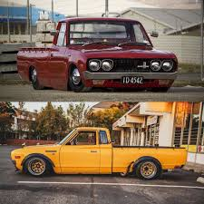Stanced Datsun Truck Thursday. 620 Single Cab And King Cab. Email Us ... 83 Nissan 720 Parts New Used Datsun Car Truck For Sale Page Homebuilt Hero Joes Allin 1965 L320 Slamd Mag 1994 Nissandatsun Nissan Pickup Cars Trucks Northern 1986 Drift Core Goez Mini Truckin Magazine 92 Unique 5th Annual Jam Socal S All 2 Original Arizona 1974 620 Pickup Looks Like My Old Stuffs Pinterest