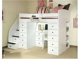 Ikea Loft Bed With Desk Assembly Instructions by Desk Loft Bed With Desk Plans Low Loft Bed With Desk Plans Full