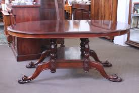 Antique Writing Desks Australia by Australian Furniture U2013 China Rose Antiques