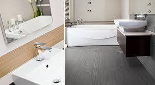 16 modern porcelain tile small contemporary floor tiles