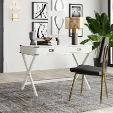 Study Desk And Chair Long White Design Ideas Decoration ... Office Fniture Cubicle Decorating Ideas Fellowes Professional Series Back Support Black Item 595275 Astonishing Compact Desk And Table Study Brilliant Target Small Computer Desks Chairs Shaped Where To Buy Tags Leather Chair The Best Office Chair Of 2019 Creative Bloq Center Meelano M348 Home 3393 X 234 2223 Navy Blue Ergonomic Uk Pin On Feel Likes Friday Best Depot And Officemax Tech Pretty Marvelous Pulls
