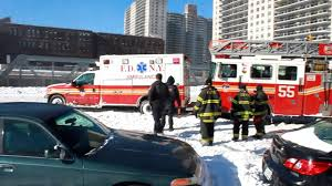 NYC: Fire Truck Rescues An Ambulance Stuck In The Snow - YouTube Wichita Wings Movie On Twitter Are These Coupons Still Good Kaela Prom Pt 1 Fire Truck Edition Ft Matts Boot Vernon Stuber Crikey_beer Left Turn Racing Molly Sims Pregnant With Third Child Wmya Universal Studios Hollywood 3 Themepark Sushicom Plum Lake Outfitters Home Facebook Local News Wktn Town Media Hurricane Irma Debris Remover Promises More Trucks For Collier County