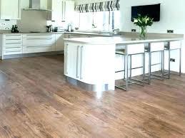 Vinyl Flooring Kitchen Pictures Floors Floor Tiles With Ideas