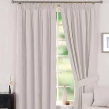 Curtains Curtains For Nursery Single Curtain Panel Pinterest