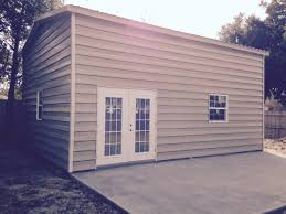 Wood Sheds Ocala Fl by Belleview Steel Buildings Central Florida Steel Buildings And Supply