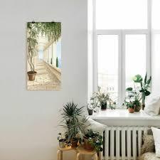 dekoration artland poster qualitätspapier viele größen