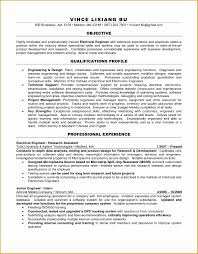 Resume Objective Examples Relocation - Resume Examples | Resume Template Electrical Engineer Resume 10step 2019 Guide With Samples Examples Of Sample Cv Example Engineers Resume Erhasamayolvercom Able Skills Electrical Design Engineer Cv Soniverstytellingorg Website Templates Godaddy Mechanical And Writing Resumeyard Eeering 20 E Template Bertemuco Systems Sample Leoiverstytellingorg